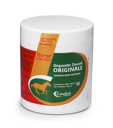 Originale Hooves Ointment