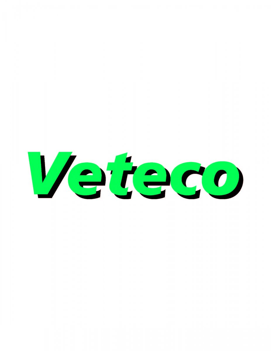 VETECO INTERSERVICES S.R.L.