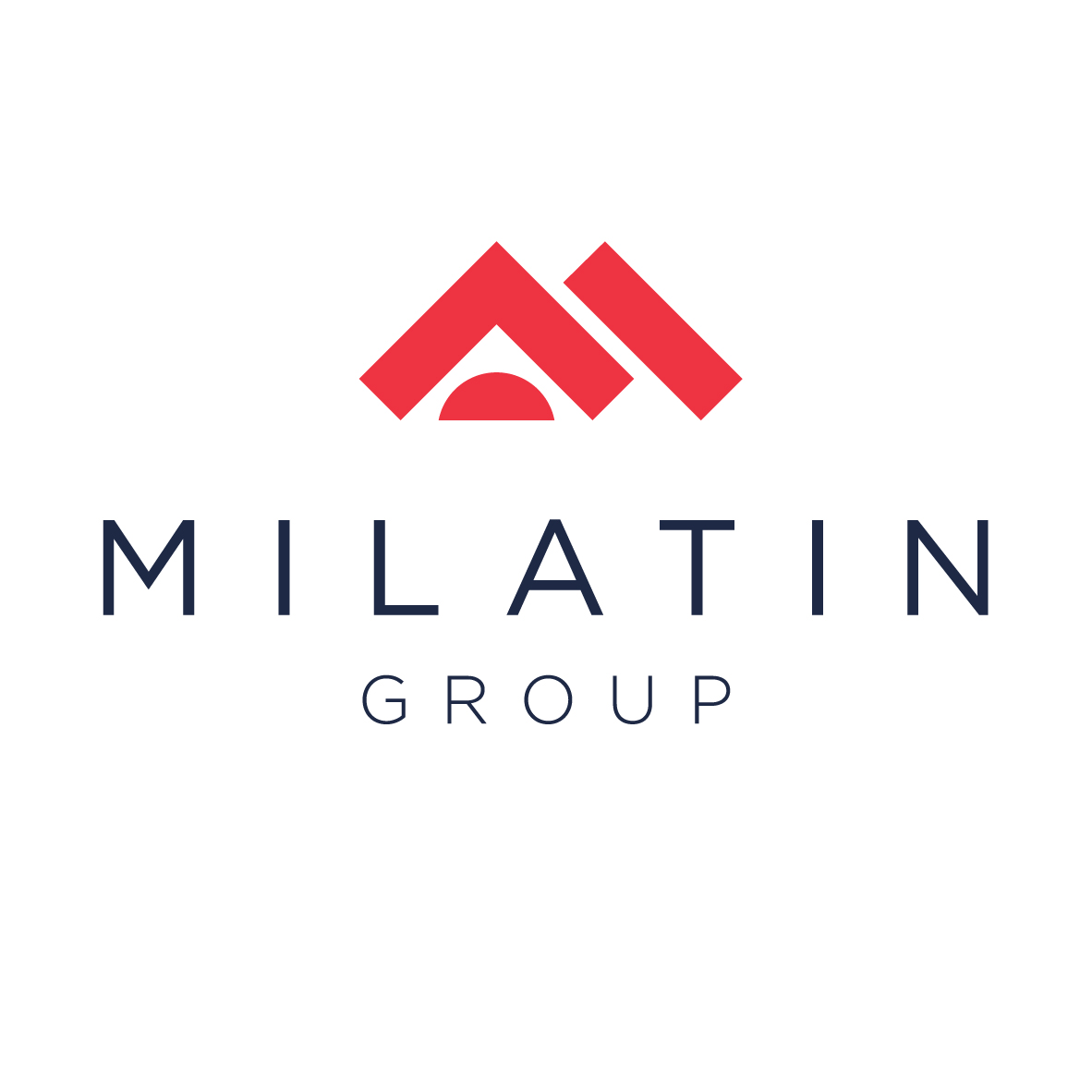 Milatin group
