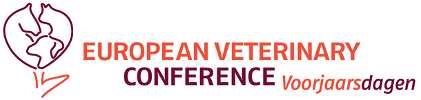 European Veterinary Conference Voorjaarsdagen 2019 The Hague