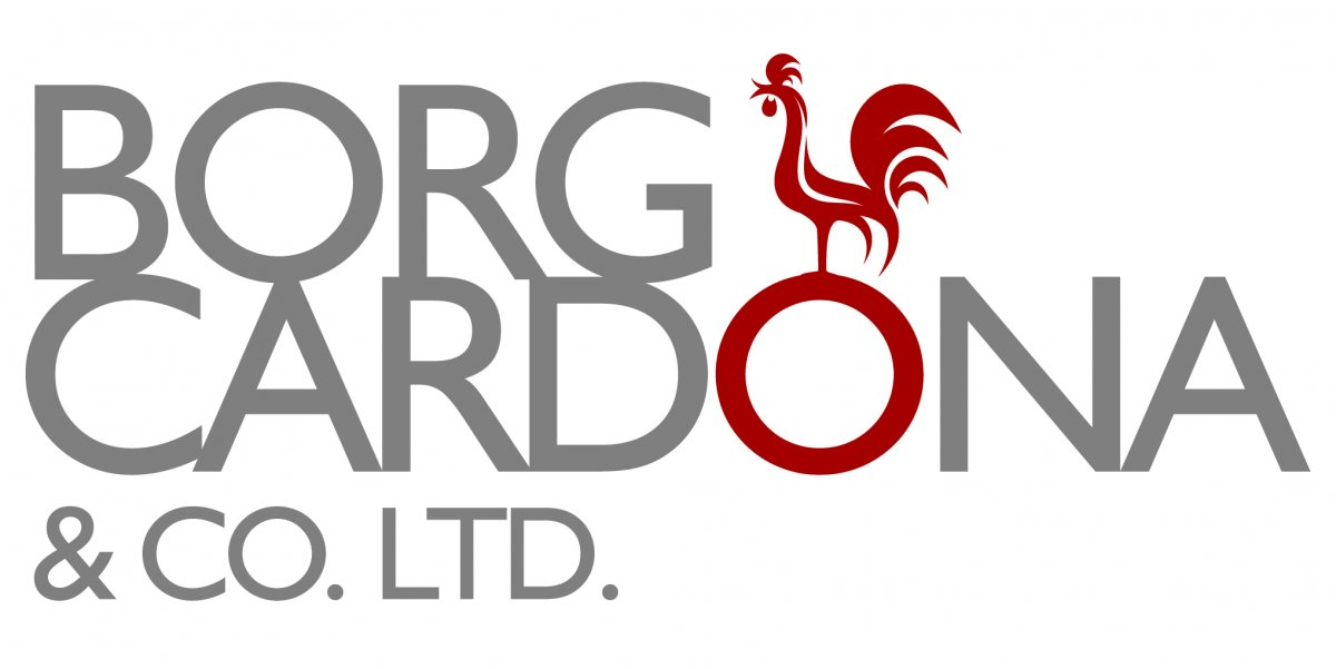 Borg Cardona & Co. Ltd